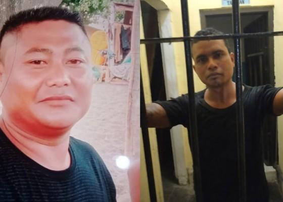 Nusabali.com - ngeri-terjadi-pembunuhan-di-kubuanyar