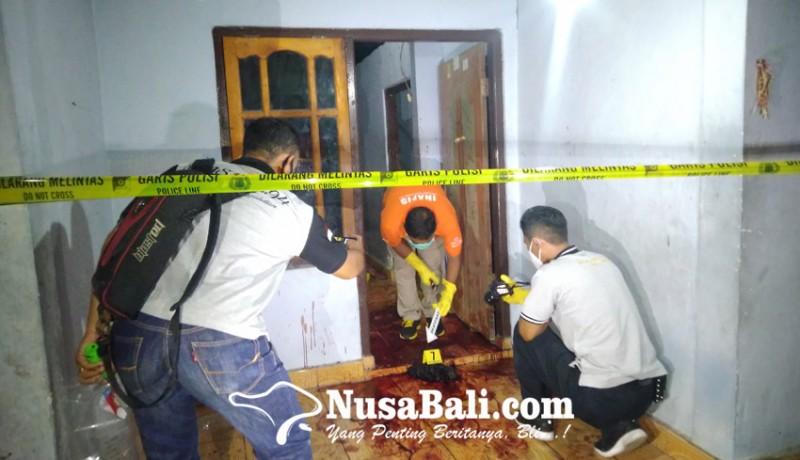 www.nusabali.com-tewas-dianiaya-tetangga