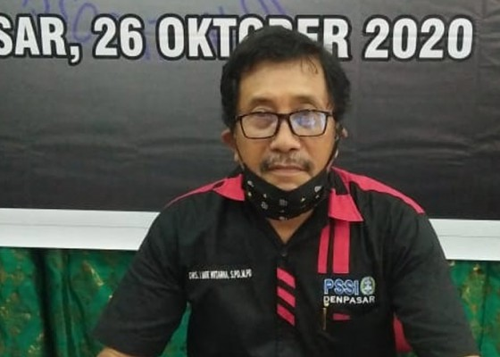 Nusabali.com - denpasar-krisis-regenerasi-wasit