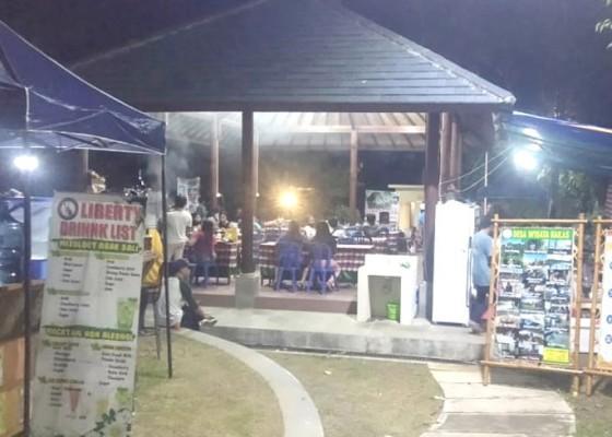 Nusabali.com - rest-area-goa-jepang-mulai-hidup