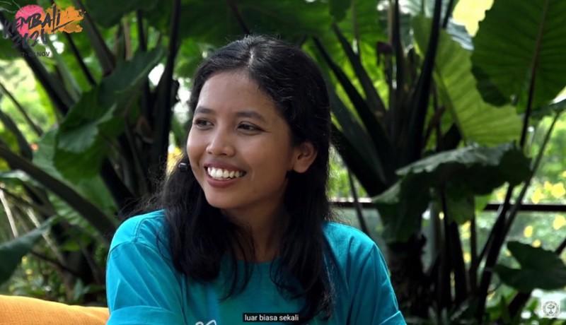 www.nusabali.com-mau-tahu-tips-menulis-ini-cerita-oktaria-asmarani