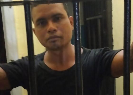 Nusabali.com - polisi-masih-dalami-motif-pembunuhan-di-kubuanyar