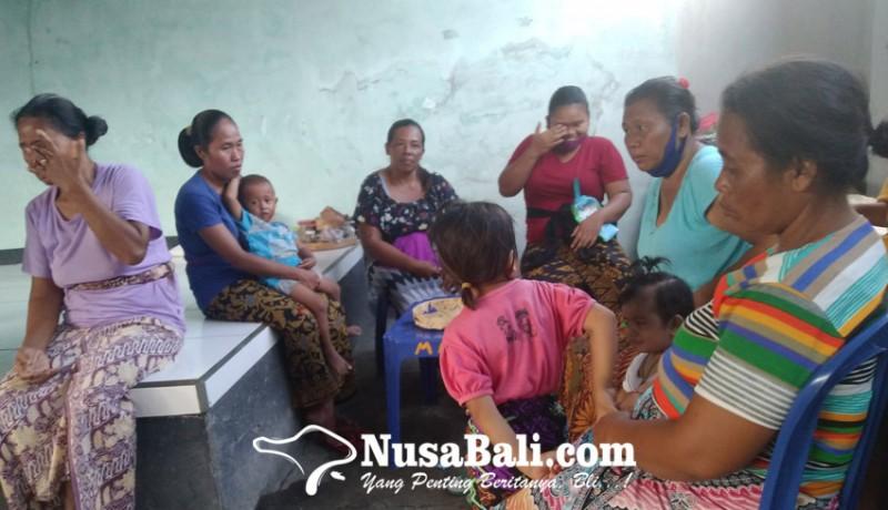 www.nusabali.com-pembunuh-tetangga-diancam-15-tahun