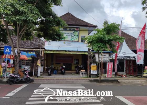 Nusabali.com - dinilai-sarat-muatan-politis
