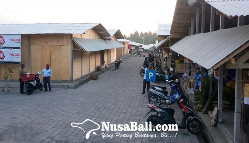 www.nusabali.com-pasar-relokasi-sukawati-tetap-sepi