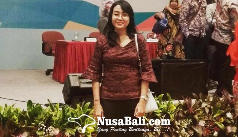 www.nusabali.com-2021-pemkot-ajukan-675-formasi-cpns