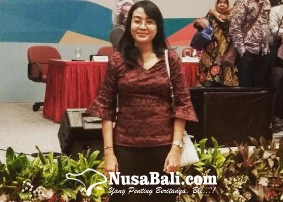 Nusabali.com - 2021-pemkot-ajukan-675-formasi-cpns
