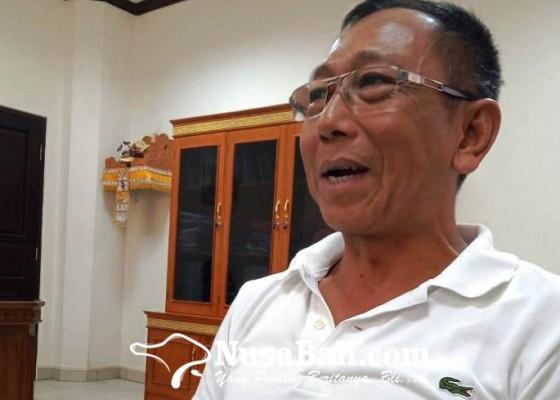 Nusabali.com - koni-bali-rancang-kejuaraan-bagi-28-cabor