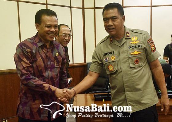 Nusabali.com - setelah-kapolda-wakapolda-bali-juga-digeser