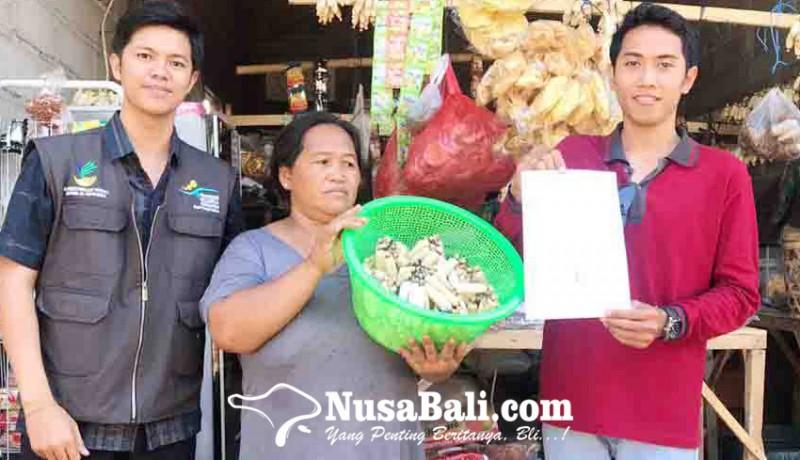 www.nusabali.com-ribuan-warga-tak-lagi-layak-nikmati-program-keluarga-harapan