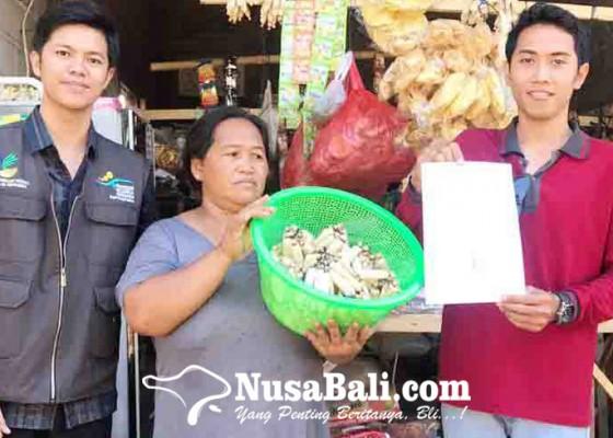 Nusabali.com - ribuan-warga-tak-lagi-layak-nikmati-program-keluarga-harapan