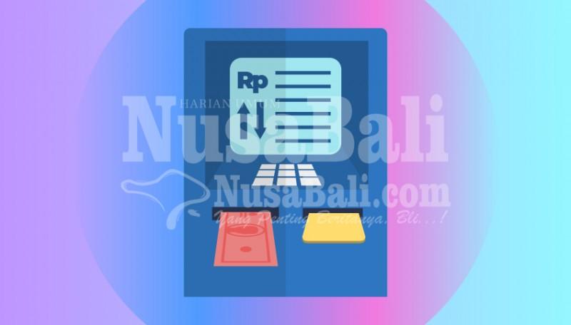 www.nusabali.com-kasus-skimming-meningkat-nasabah-diminta-waspada