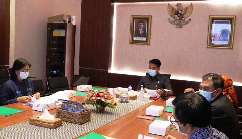 www.nusabali.com-badung-bersiap-ikuti-penilaian-paritrana-award-2020