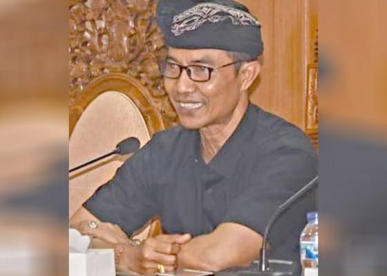 Nusabali.com - ngaben-bikul-di-kabupaten-badung-hari-ini-digelar-upacara-ngeringkes
