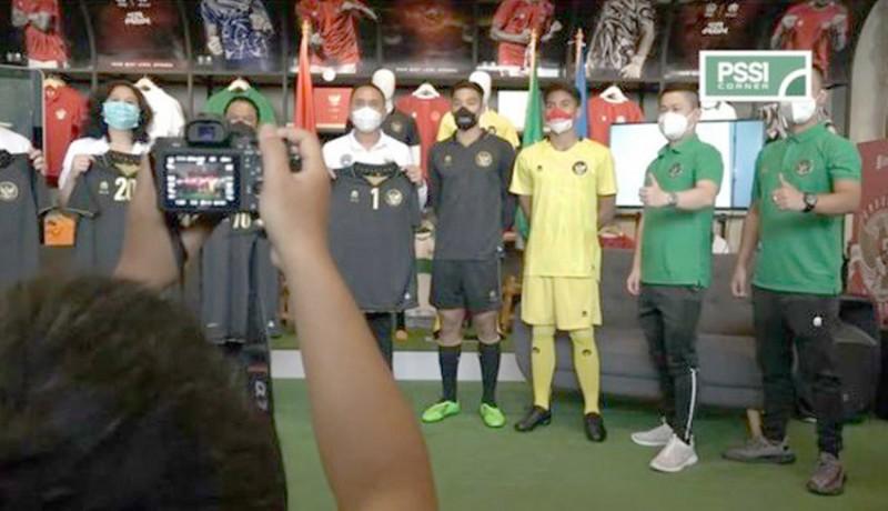 www.nusabali.com-jersey-ketiga-timnas-warna-hitam