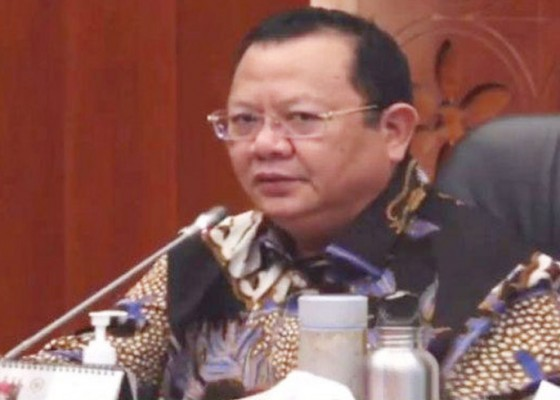 Nusabali.com - dpr-minta-kelapa-dilarang-diekspor