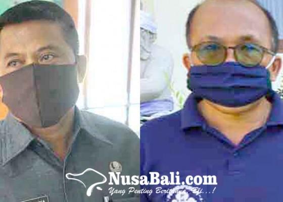 Nusabali.com - sejumlah-pengusaha-tolak-dana-hibah-pariwisata-di-karangasem