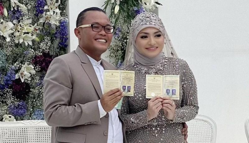 www.nusabali.com-sule-bulan-madu-ke-bali-tiket-29-orang-dibayar-raffi-ahmad