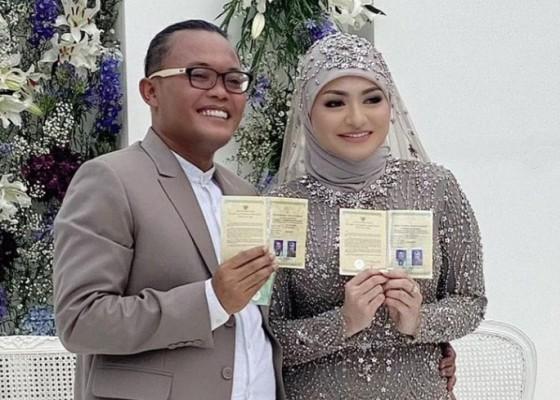 Nusabali.com - sule-bulan-madu-ke-bali-tiket-29-orang-dibayar-raffi-ahmad