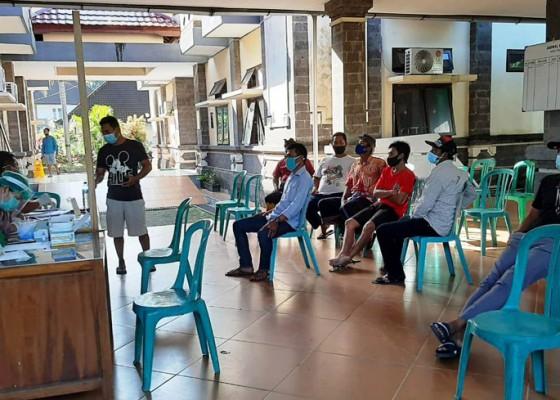 Nusabali.com - rapid-test-5072-kpps-di-jembrana-171-reaktif