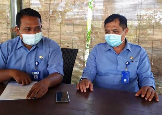 Nusabali.com - pipa-bocor-air-bersih-ke-kerambitan-terganggu