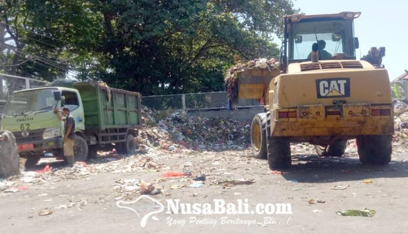 www.nusabali.com-limbah-masker-menggunung-di-masa-pandemi