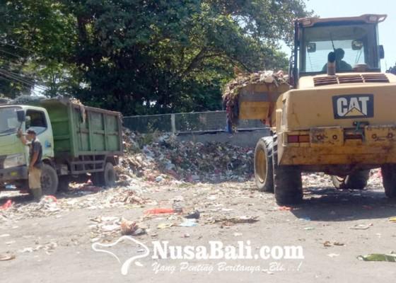 Nusabali.com - limbah-masker-menggunung-di-masa-pandemi