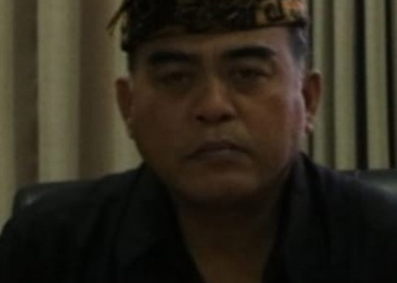Nusabali.com - badung-siap-tambah-emas-muaythai