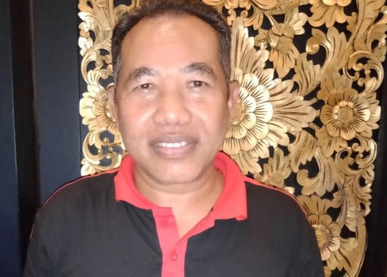 Nusabali.com - persani-minta-dipinjami-gor