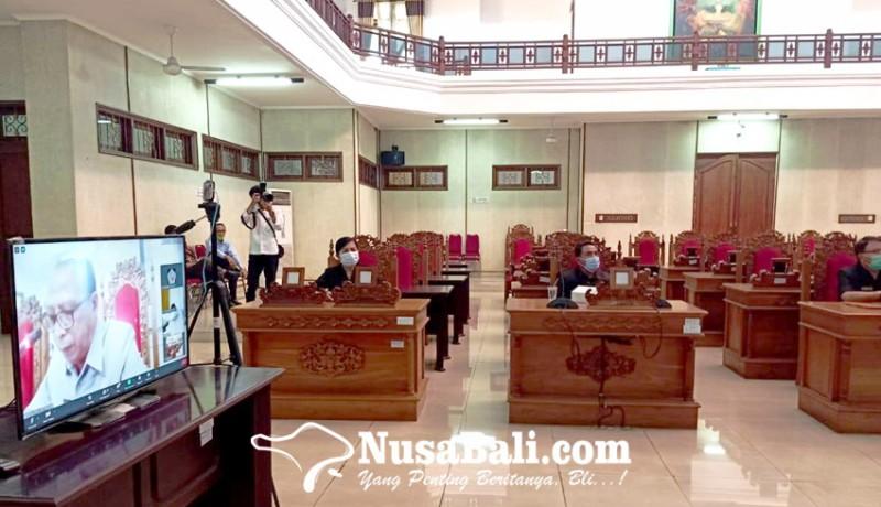 www.nusabali.com-gaji-guru-honor-cuma-rp-300-ribu-jadi-pertanyaan