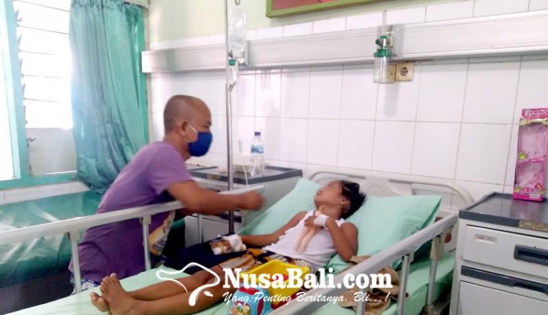 www.nusabali.com-keluarga-korban-terbiasa-makan-olahan-ikan-buntal
