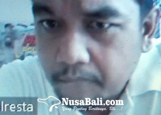 Nusabali.com - sarjana-shabu-divonis-6-tahun