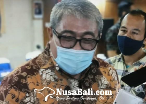 Nusabali.com - dkpp-ingatkan-penyelenggara-pilkada-takut-tuhan