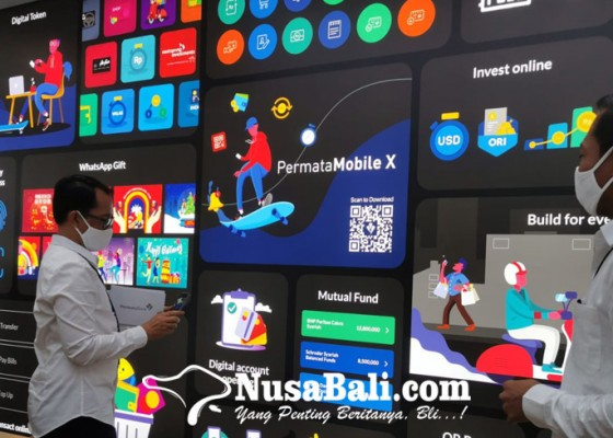 Nusabali.com - bank-di-kampung-turis-ini-seperti-bukan-bank
