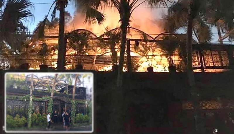 www.nusabali.com-tabung-gas-meledak-restoran-5-lantai-ludes-dilalap-api