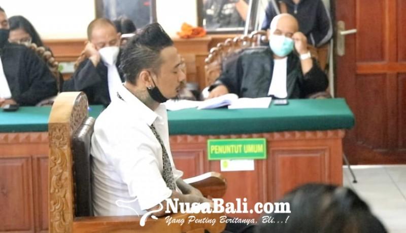 www.nusabali.com-vonis-1-tahun-2-bulan-jerinx-dan-jaksa-penuntut-umum-pilih-pikir-pikir-dulu