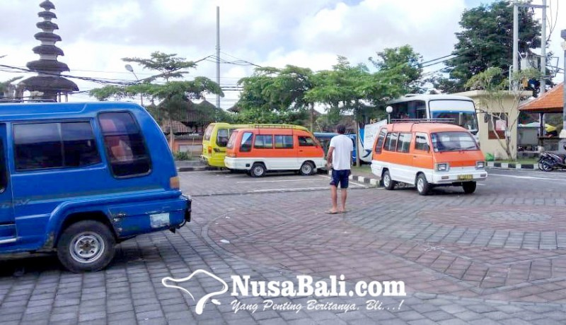 www.nusabali.com-posisi-pintu-terminal-loka-crana-diubah
