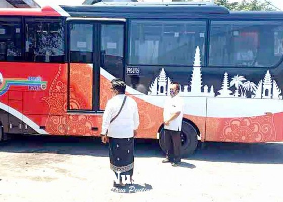 Nusabali.com - bus-kspn-layani-2-rute-karangasem