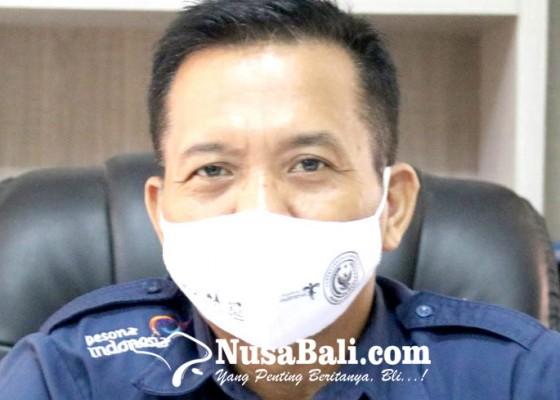 Nusabali.com - dispar-tawarkan-wisata-gratis-3-hari-2-malam