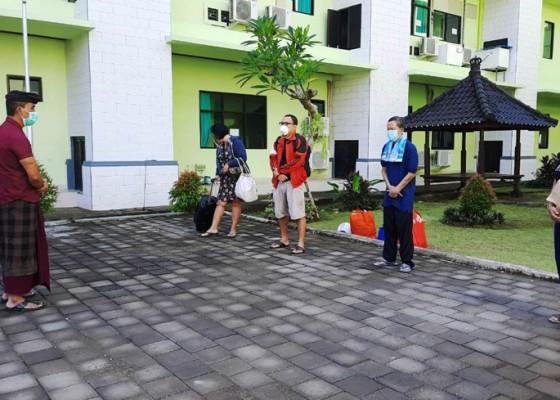 Nusabali.com - jembrana-kembali-ke-zona-kuning