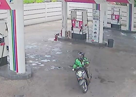 Nusabali.com - polisi-kehilangan-jejak-perampok-berpistol