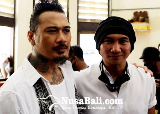 Nusabali.com - ayah-jerinx-kecewa-putusan-hakim