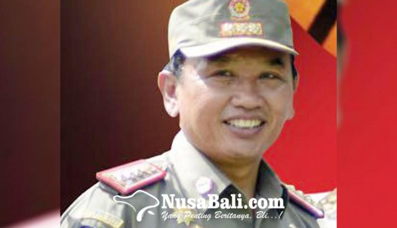 www.nusabali.com-satpol-pp-badung-dapat-hibah-rp-82-m-dari-kemenparekraf