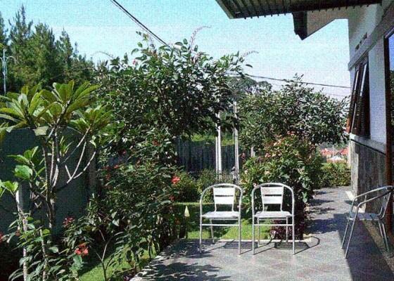 Nusabali.com - feng-shui-teras-depan