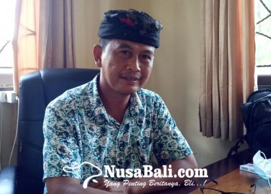 Nusabali.com - perajin-arak-dan-tuak-di-cau-belayu-menyusut