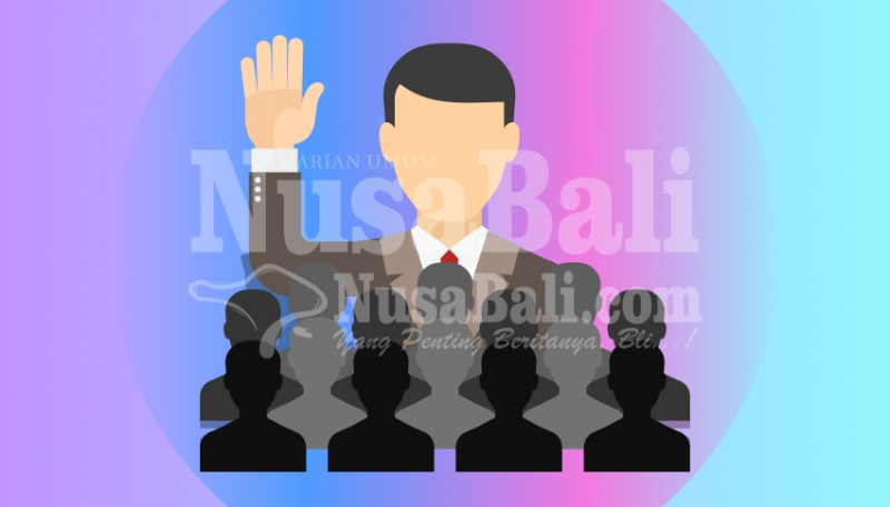 www.nusabali.com-mendagri-tak-hadir-komisi-ii-tunda-raker