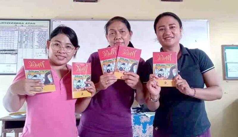 www.nusabali.com-guru-smkn-abang-terbitkan-mulih