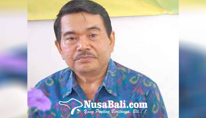 www.nusabali.com-guru-honorer-dapat-blt-rp-18-juta