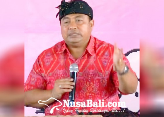 Nusabali.com - anggota-dpr-ri-harap-polisi-tidak-lagi-tangkap-penjual-arak-saat-pandemi