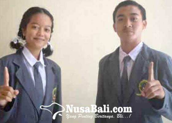 Nusabali.com - tiga-kandidat-tarung-pemilos-online-smkn-amlapura